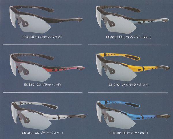meganezamurai_es-s101-golf_1