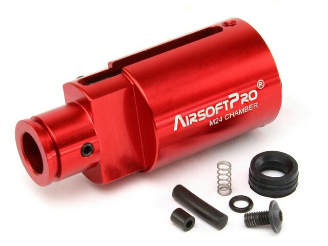 airsoftpro-m24-cnc-hopup-chamber-gen3-120