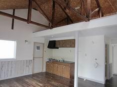 house1128-5