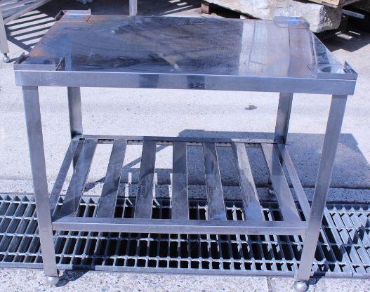 barge2011-img527x416-1362995221ofgv6435492