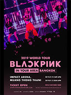 blackpink-2019-world-tour-m