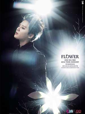 XIA_Poster