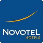 novotel-hotel-logo