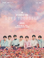 bts-world-tour-love-yourself-bangkok-2019-m