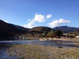 20131130嵐山