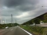 2011828東名