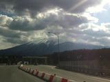 2012219富士山