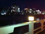 2011619京都川床