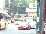 2011828八坂神社