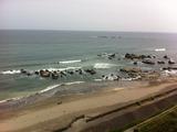 2012531海