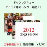 2012予告2[1]