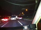 2011822渋滞夜