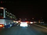 20111123渋滞