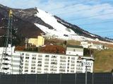20111123岩原