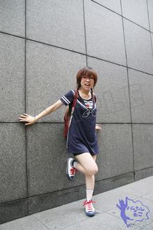 megane_sam_001