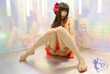 kanokawa_sam_004