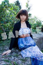C84_ian_sam005