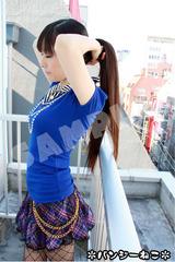 C82pa_sam004