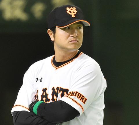yoshinobu-takahashi