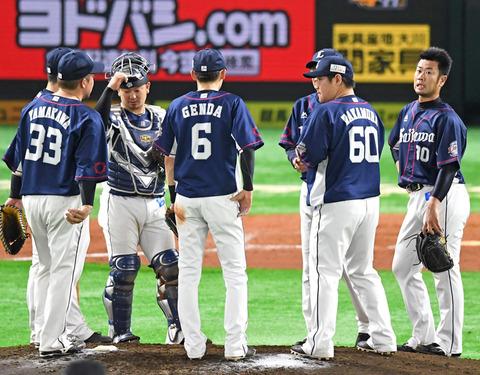 20190517-00010011-nishispo-000-1-view