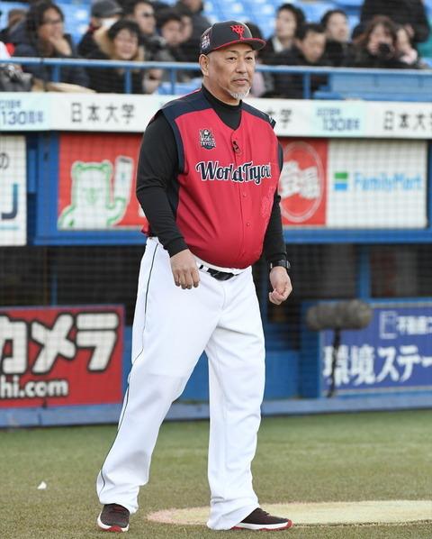 20191212-00000004-baseballo-000-1-view