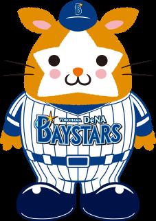 【速報】横浜DeNAベイスターズさん、先発候補が多すぎてワケ分からんことになる