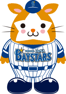 mascot_img_starman