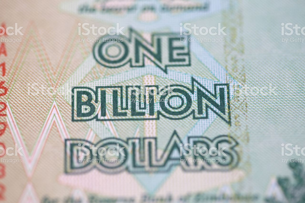 billions_image