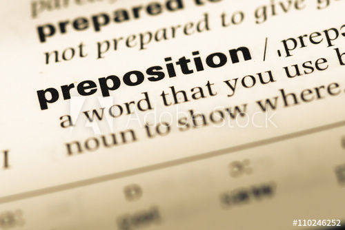 preposition_image