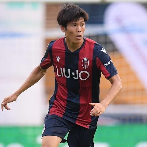 tomiyasutakehiro