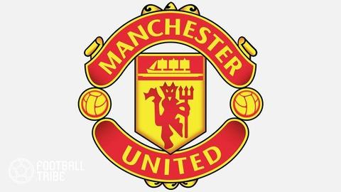 manchester_united.jp