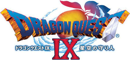 dragonquest9
