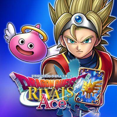 dragonquest_rivals_ace