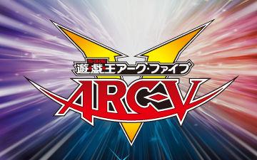 yuugiou_arc-v