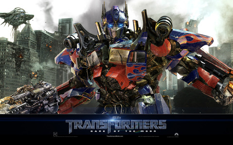 optimus_prime_tf3_high_resolution-widescreen_wallpapers