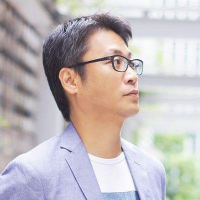yamamotoyutaka