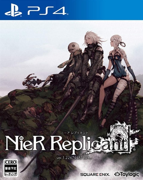 nier_replicant