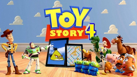 Toy_Story_4-Fake-Title
