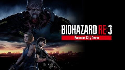 biohazard_re3