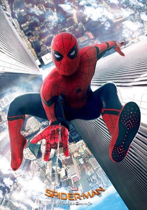 spiderman_homecoming