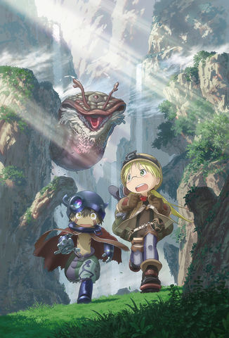 made_in_abyss_anime