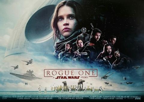 star_wars_rogueone