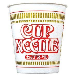 cupnoodle