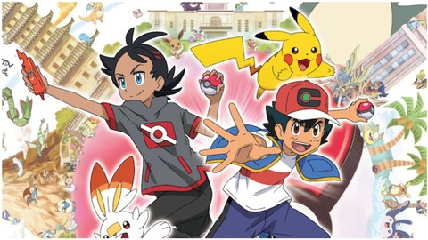pokemon_anime