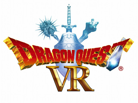 dragonquest_vr