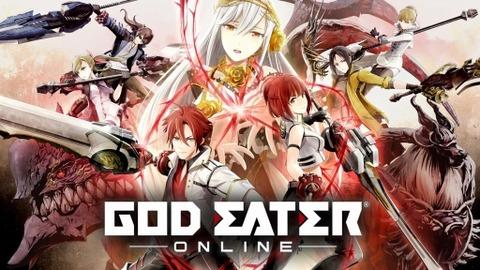 god_eater_online