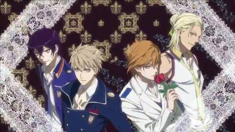 dance_with_devils