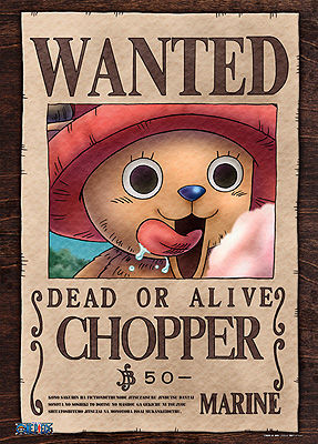 chopper_syoukin