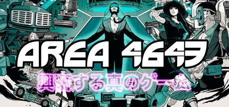 area4643