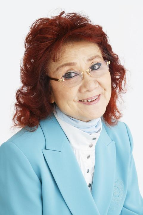 nozawamasako
